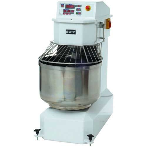 Doyon ( AEF035 ) - 70 qt Spiral Mixer Mixer sold by Food Service Warehouse