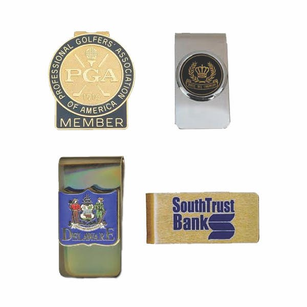 Lapel Pins, Cufflinks, Key Chains, Tie Bars, Mini badges, Money Clips Lapel pin sold by The Pin People, LLC