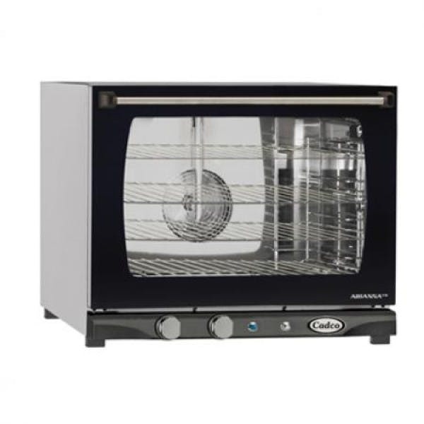 Arianna™ Heavy-Duty Convection Oven