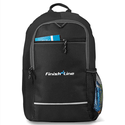 Essence Backpack - Backpack sold by Distrimatics, USA