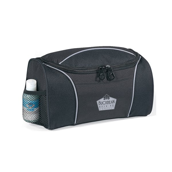 Voyager Travel Case Bag sold by MicrobrewMarketing.com