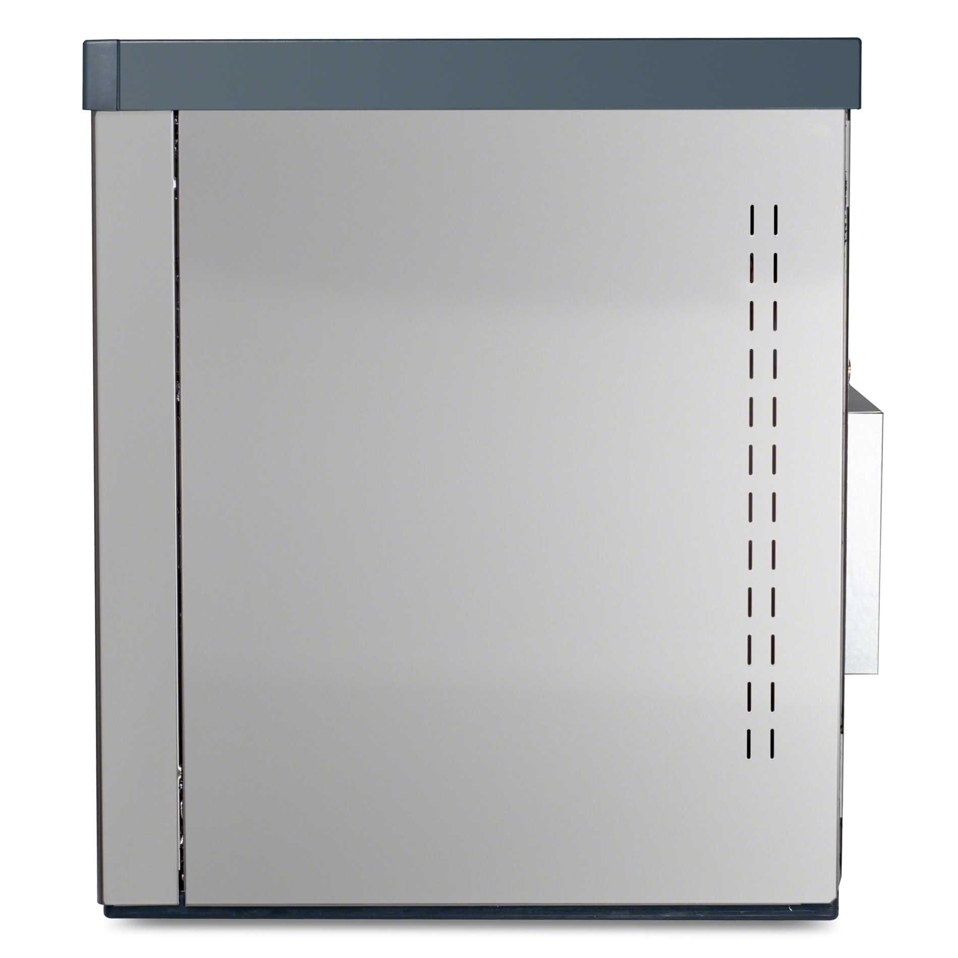 Scotsman - C2148SR-32A 2248 lb Half Size Cube Ice Machine - Prodigy Series Ice machine sold by Food Service Warehouse