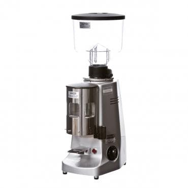 Mazzer Major Espresso Grinder and Doser Coffee grinder sold by Prima Coffee