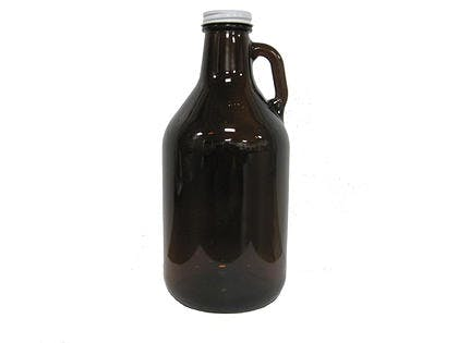 32oz Mini growler Growler sold by Zenan USA