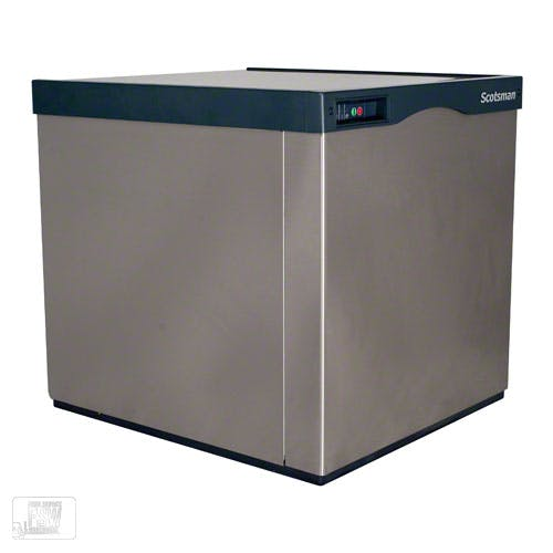 Scotsman - F0822W-1A 775 lb Flake Ice Machine - Prodigy Series Ice machine sold by Food Service Warehouse