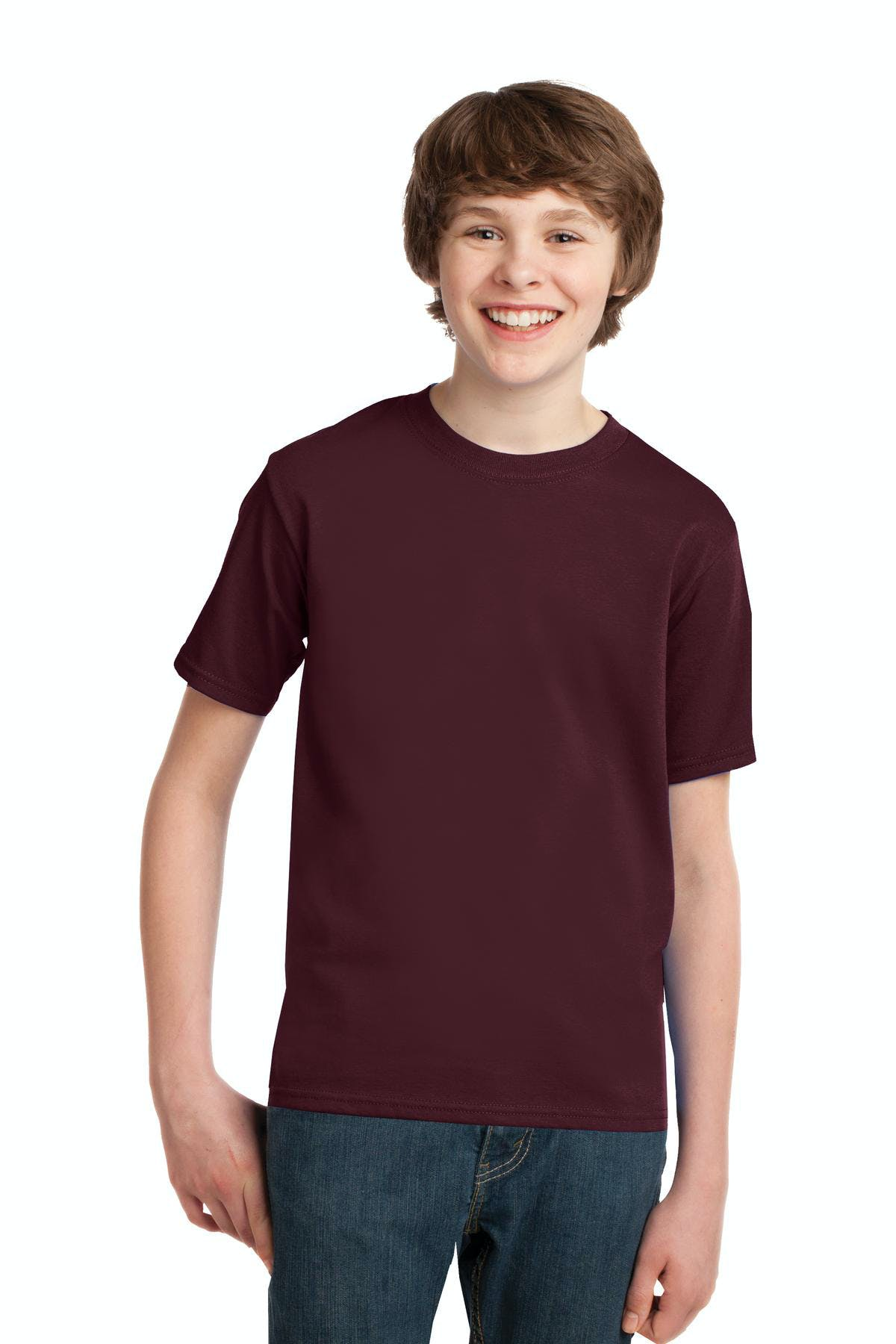 Port & Company® - Youth Essential Tee