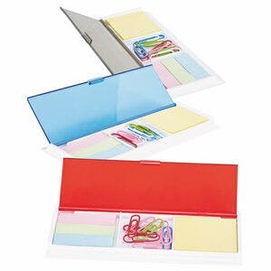 Fully Loaded Stationery Set Stationery sold by Dechan, Inc. II
