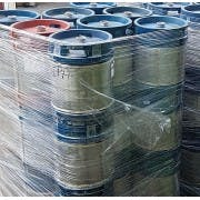 50L Used Keg (Poly Tops and Bottoms) Keg sold by Lawson Kegs