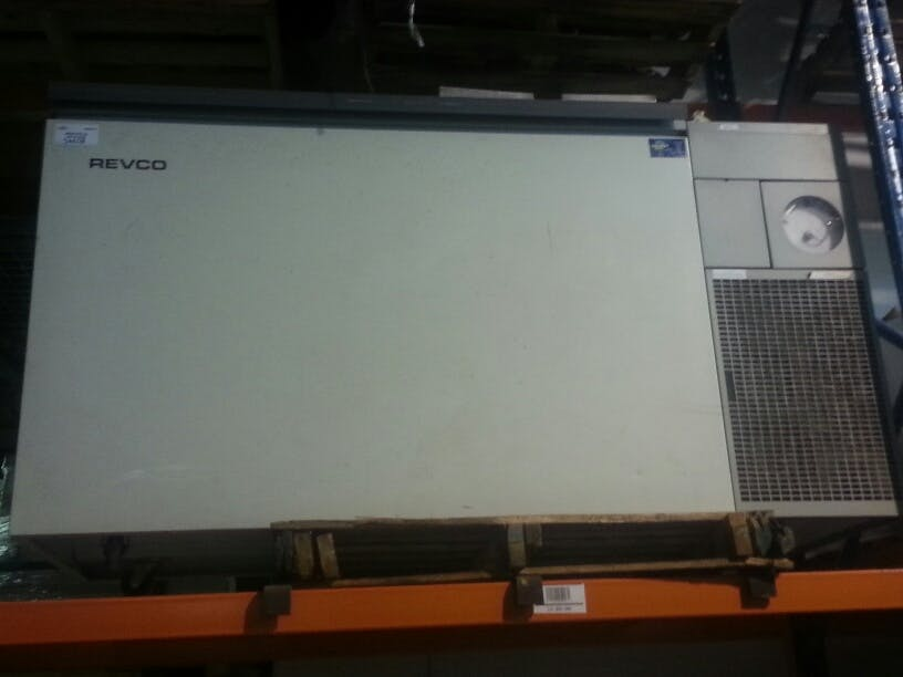 REVCO ULT1490-5-A32 Laboratory Freezer -86 Commercial freezer sold by Aevos Equipment