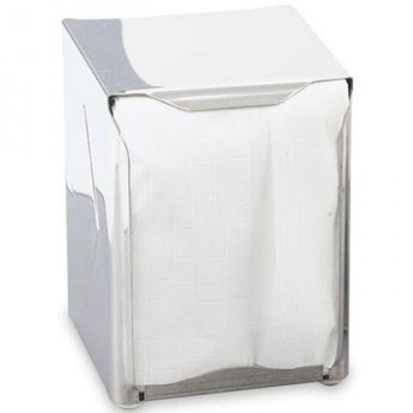 Lowfold Napkin Dispenser