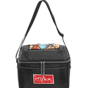 Bailey Box Cooler - Insulated cooler sold by Distrimatics, USA