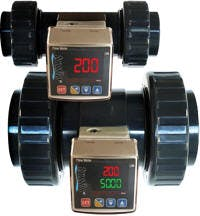 Flow Meters Flow Meter sold by Factory Direct Pipeline Products, Inc.