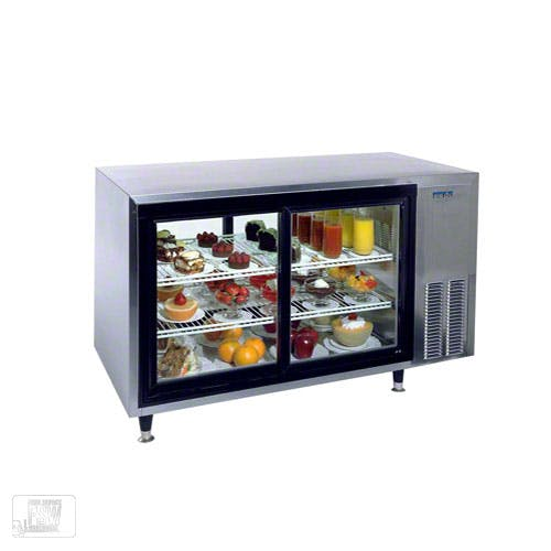 Image Result For Small Commercial Refrigerator