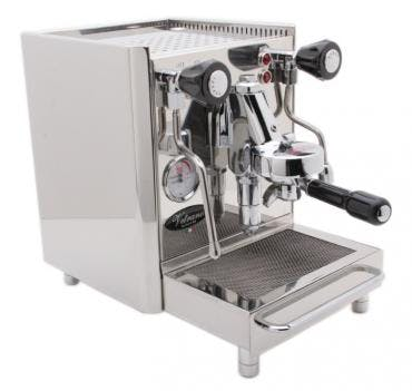 Quick Mill Vetrano Semi-Automatic Espresso Machine Espresso machine sold by Prima Coffee