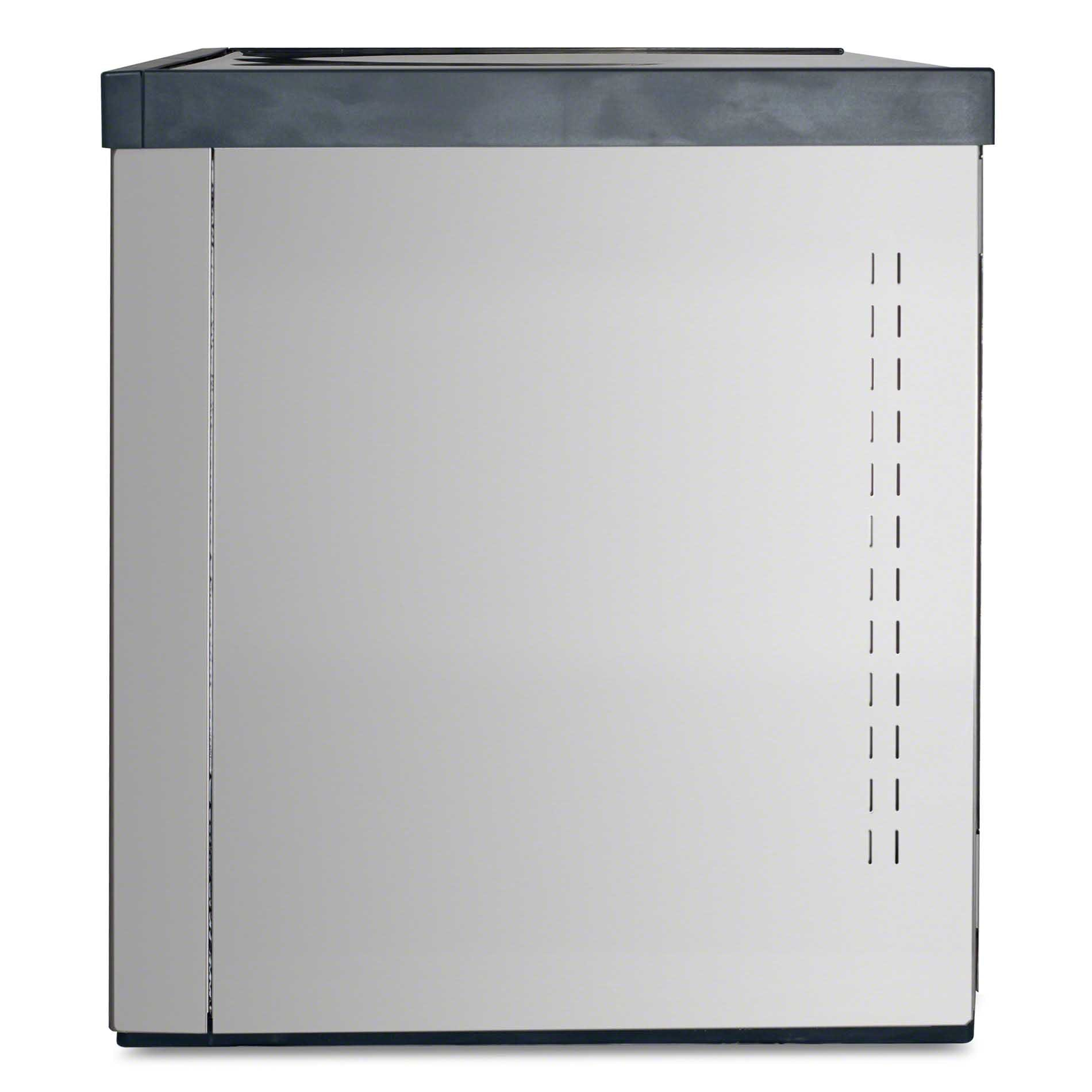 Scotsman - C1030SA-32A 1077 lb Half Size Cube Ice Machine - Prodigy Series - sold by Food Service Warehouse