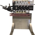 Automatic Spindle Capper