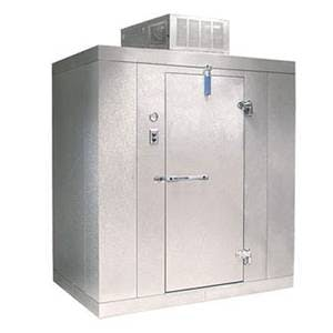 Any Size Freezer - sold by Northcold Restaurant Equipment