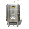Brite Tank - Bright tank sold by American Beer Equipment