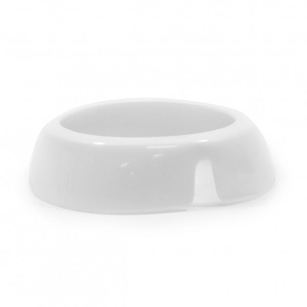 ID Collar For Salad Dressing Dispensers