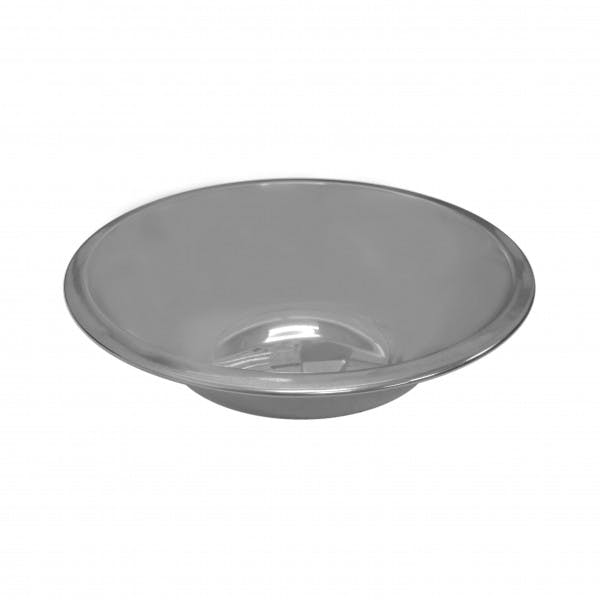 3/4 qt. Stainless Mixing Bowl - AAAMBR-01