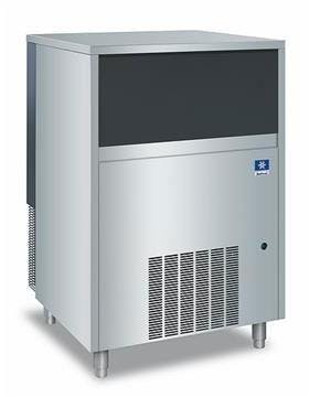 Manitowoc RF-0385A Ice Maker with Bin Ice machine sold by CKitchen / E. Friedman Associates