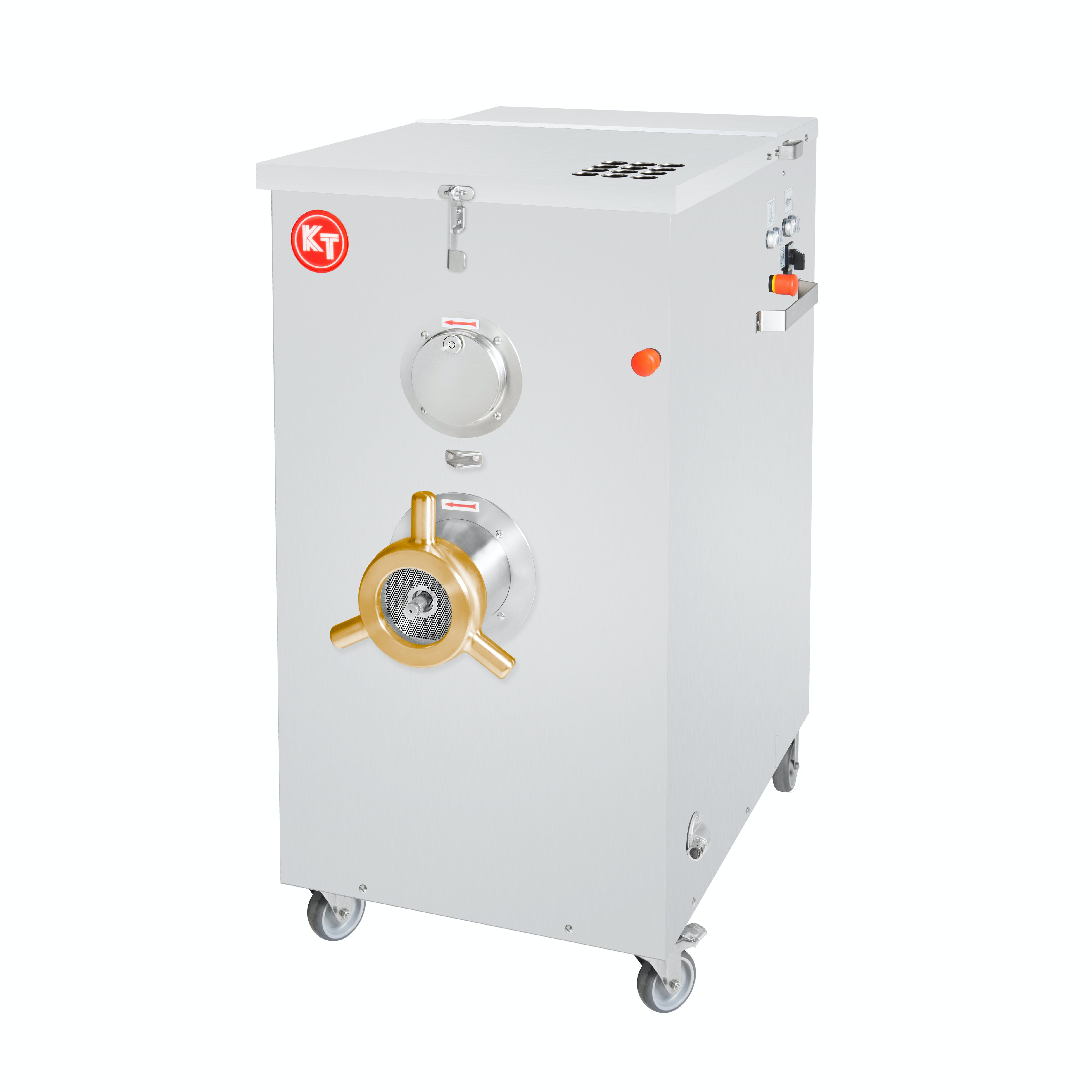 LM-42A Mixer Grinder - LM-42A Mixer Grinder - sold by Fusion Tech Integrated Inc.