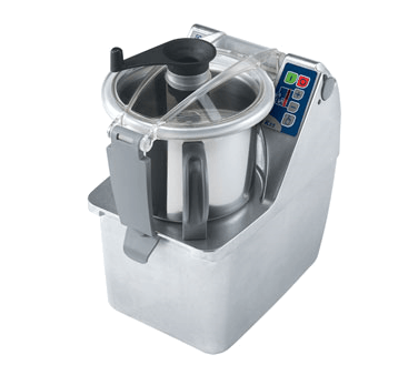 Electrolux K55VVNU Vertical Cutter Mixer (5.8 Qt capacity) Vegetable cutter and dicer sold by pizzaovens.com