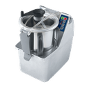 Electrolux K55VVNU Vertical Cutter Mixer (5.8 Qt capacity) - Vegetable cutter and dicer sold by pizzaovens.com