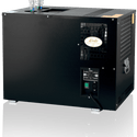 Bewerage Chiller AS-80 with pump up to 19 Ft - Draft beer system sold by Tap Your Keg, LLC