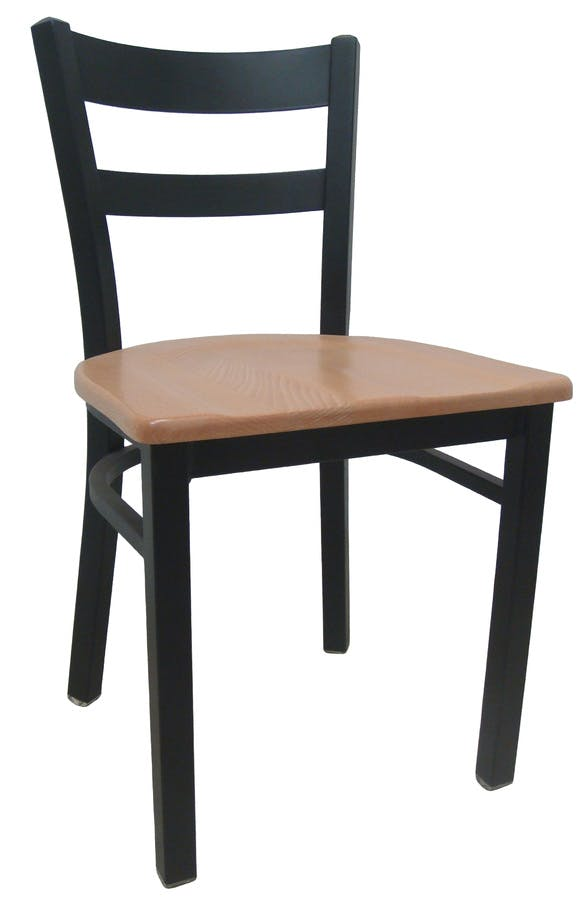 Freestanding Dining or Bar Chairs