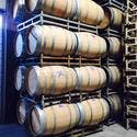French Oak Cabernet - Wine barrel sold by The Barrel Broker