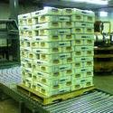 Palletizer - Palletizer sold by Southwest Packaging Equipment