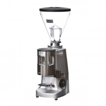Mazzer Super Jolly Espresso Flat Burr Grinder Coffee grinder sold by Prima Coffee