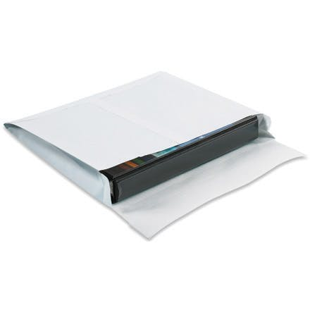 Expandable Ship-Lite® Envelopes Envelope sold by Ameripak, Inc.