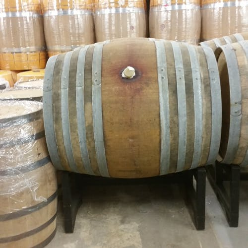 USED, 500L/132-gal. Domestic and Internationally sourced.  - USED Wine Puncheons (400L to 600L) - sold by Rocky Mountain Barrel Company