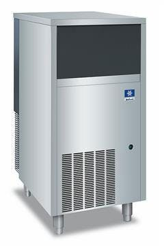 Manitowoc RF-0266A Ice Maker with Bin Ice machine sold by CKitchen / E. Friedman Associates