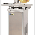 T250 Chocolate Tempering Machine - Chocolate temperer sold by pro BAKE Inc.
