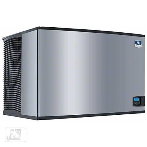 Manitowoc - IR-1890N 1690 lb Full Cube Ice Machine-Indigo Series Ice machine sold by Food Service Warehouse