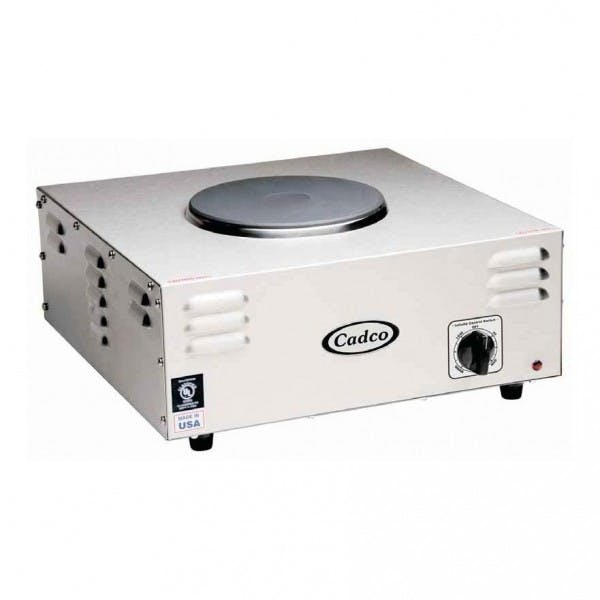 Cast Iron Burner Hot Plate