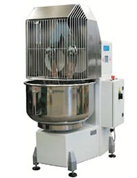 Diving Arm Mixer Mixer sold by pro BAKE Inc.