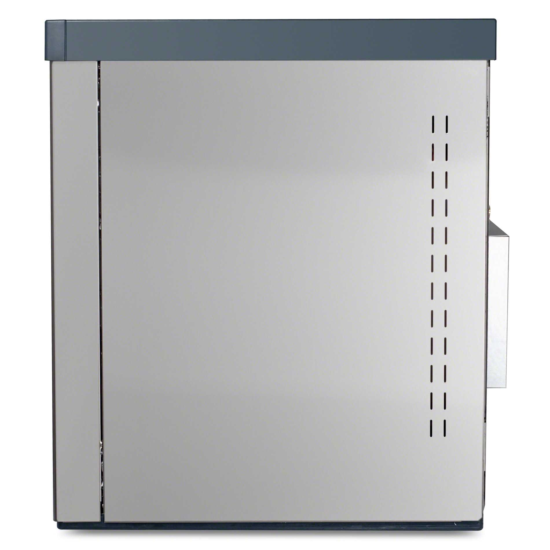 Scotsman - C1448MA-32A 1553 lb Full Size Cube Ice Machine - Prodigy Series - sold by Food Service Warehouse