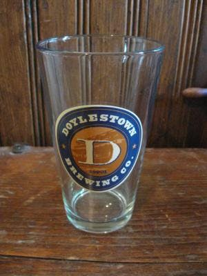 16 oz. Mixer/Pint Glass Beer glass sold by Promotional Concepts of Wisconsin