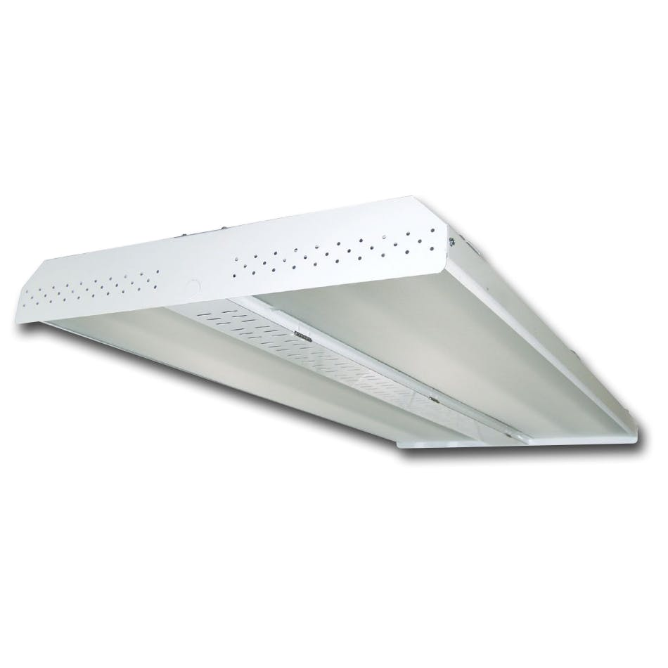 2x4 Premium LED High Bay (No Reflector), 200W - sold by RelightDepot.com