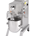 Xe12 Countertop Planetary Mixer - Mixer sold by Pizza Solutions