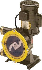 Peristaltic Pump Transfer pump sold by Factory Direct Pipeline Products, Inc.