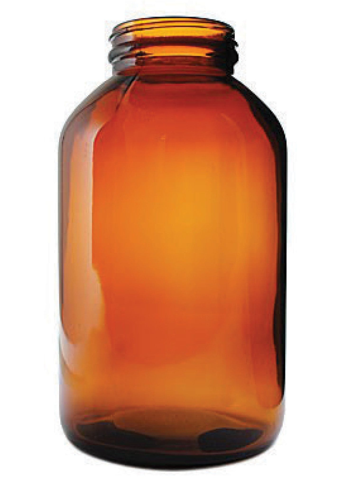 750ml Widemouth Growler #645 - sold by Clearwater Gear