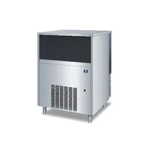 MANITOWOC Flake Style, 329-lb - RF-0385A with bin Ice machine sold by ChefsFirst