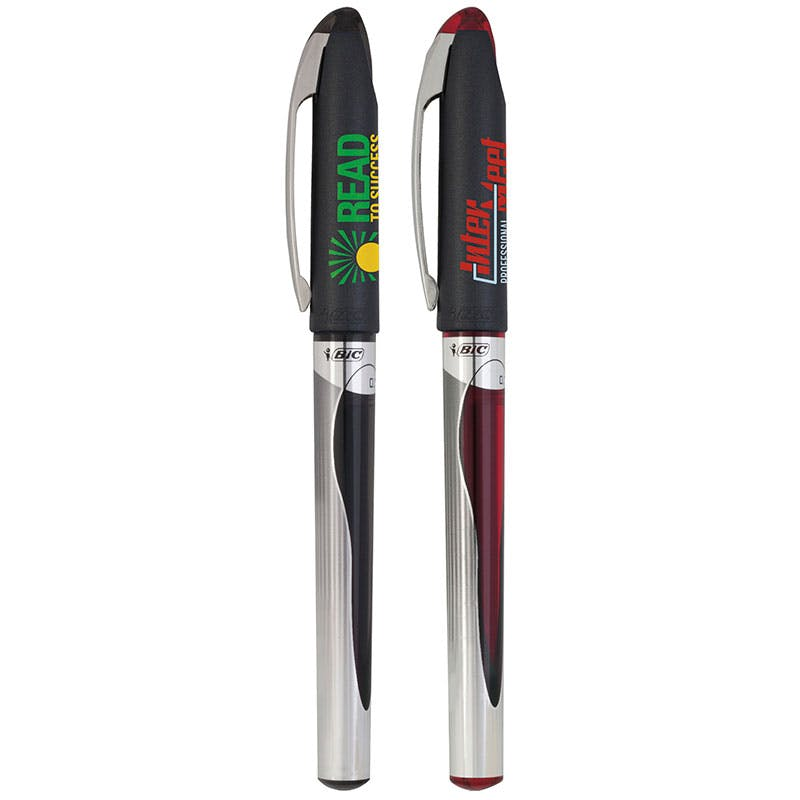 BIC Graphic USA:Product Details:T537R7 Pen sold by Distrimatics, USA