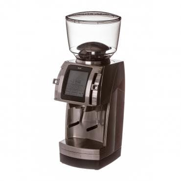 Baratza Forté Flat Burr Coffee and Espresso Grinder