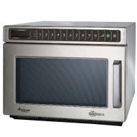 Amana HDC182 - 1800W C-Max Microwave w/ Digital Control Commercial microwave sold by Prima Supply